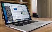 Apple recolhe alguns MacBook Pro Retina por perigo de incêndio da bateria