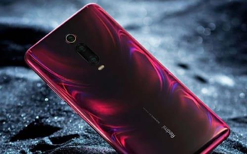 Xiaomi Mi 9T (Redmi K20) recebe certificação Bluetooth - Lançamento iminente