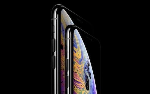 iPhones 2020: displays OLED, tamanhos diferentes, suporte 5G e mais