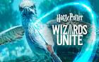 Harry Potter: A Wizards Unite está disponívvel para iOS e Android nos EUA