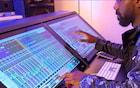 O novo serviço de assinatura de software de música da Slate Digital