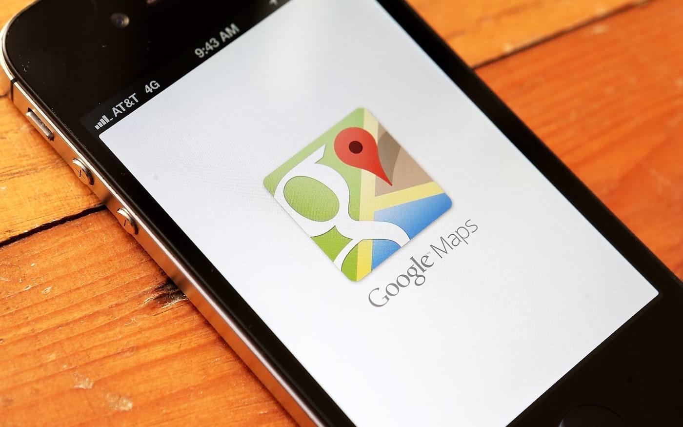 Google Maps tem mais de 11 milhões de empresas falsas em sua listagem - e lucra com isso