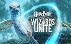 Wizards Unite, o Pokémon Go de Harry Potter, chega ao Brasil