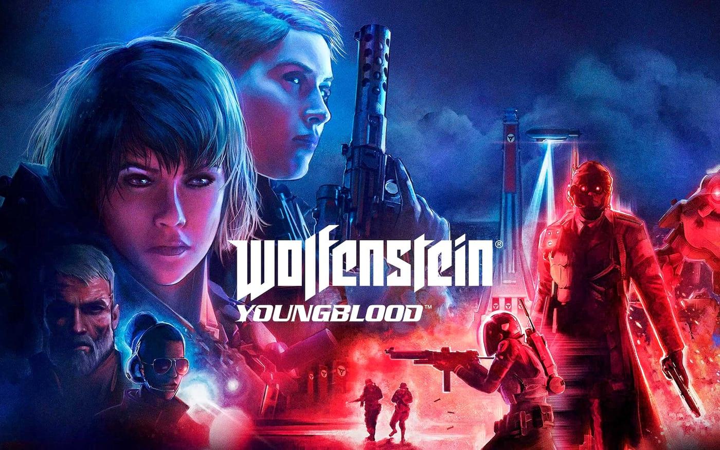 Confira os lançamentos de jogos da última semana de junho
