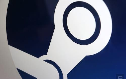 Steam encerrará suporte oficial para Ubuntu