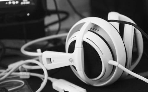Como evitar que o seu fone de ouvido quebre?