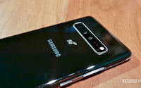Versão 5G do Galaxy S10 atinge marca de um milhão de vendas na Coreia do Sul