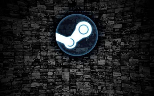 Steam tem corrida de férias com prêmios incríveis até dia 7 de julho