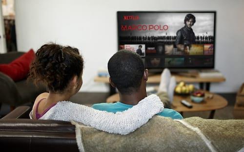 Porque a Netflix e outros serviços de streaming cobram mais caro pelo 4K?