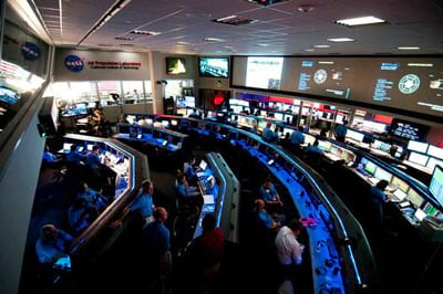 Laboratório de Propulsão da NASA foi alvo de ataque hacker mais uma vez.