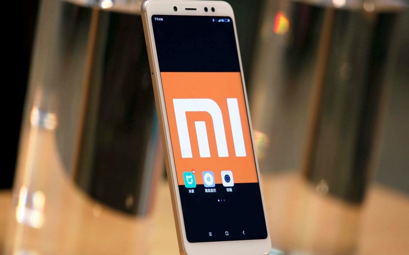 Loja da Xiaomi no Shopping Ibirapuera é autuada pelo Procon de SP
