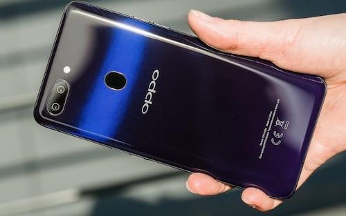 Oppo anuncia sistema que permite ligar e mandar mensagens sem uso de dados, Wi-Fi ou Bluetooth