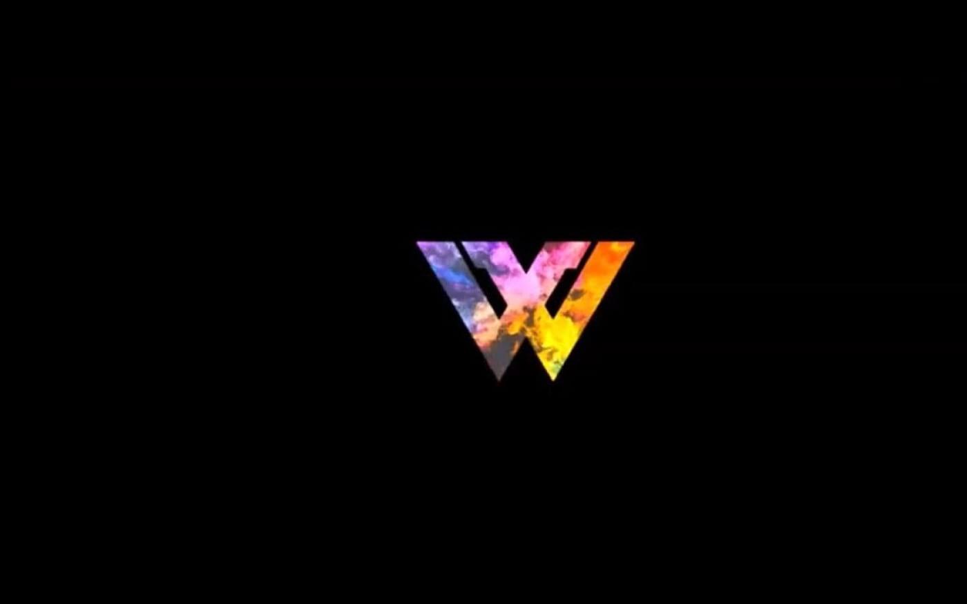 Estreia da série LG W - W10, W30 e W30 Pro