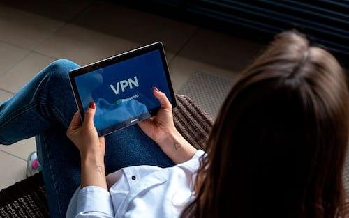 5 razões que mostram porque você deve usar uma VPN
