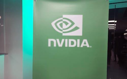 NVIDIA apresenta soluções em IA para iniciantes e grandes empresas