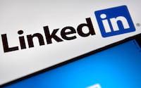 LinkedIn: Como criar um perfil mais atraente para seu próximo empregador