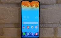 Android 9 Pie chega a família Galaxy M - Galaxy J2 e J4 Core são os próximos