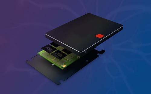 5 sinais que seu SSD está prestes a estragar