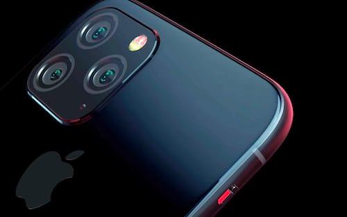 iPhone 11: Imagens de alta resolução vazadas exibem ainda mais detalhes sobre o novo smartphone da Apple