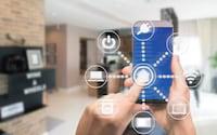 Os melhores dispositivos inteligentes para residências