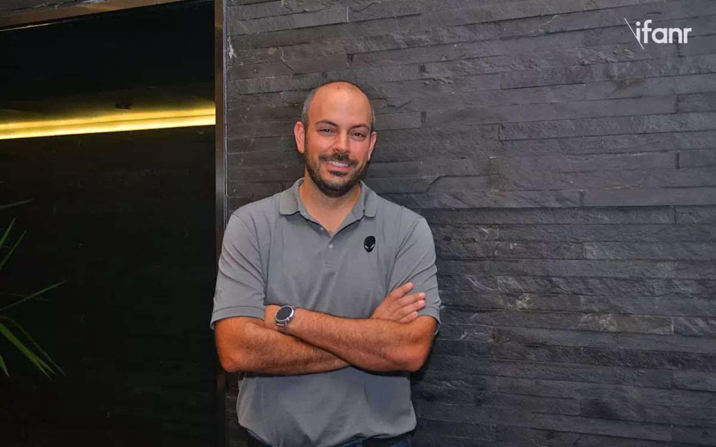 Co-fundador da Alienware deixa Dell, rumor diz que foi para tornar-se diretor de jogos da AMD