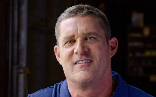 Novo projeto de PUBG - Glen Schofield de Call of Duty é o CEO do estúdio