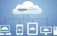 Homem enche Amazon Drive com 1,8 petabytes de pornografia como teste