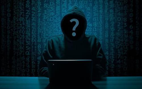 Hackers roubam US$ 4,2 milhões da troca de criptomoedas Bitrue