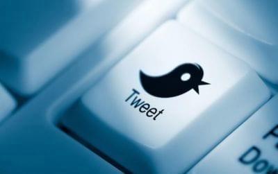 Qual o alcance do seu twitter?