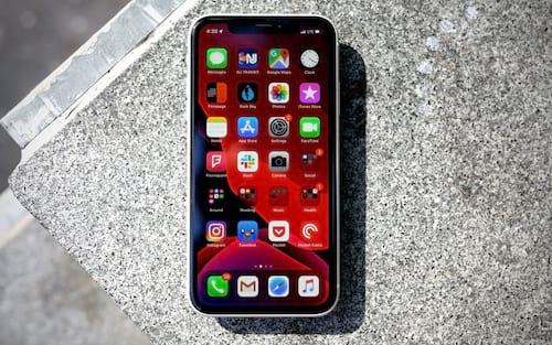 Porque o iOS 13 vai fazer você querer ter um iPhone?