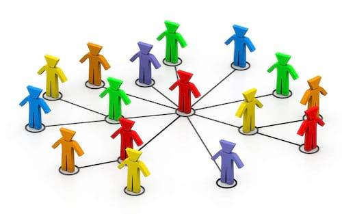 Qual o melhor software colaborativo groupware?