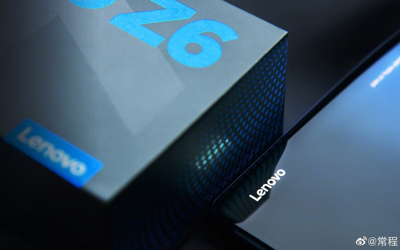 VP da Lenovo libera detalhes do Z6 - tela de 6,39 polegadas e Snapdragon 730 podem ser esperados