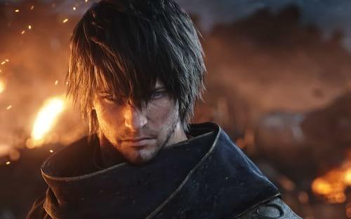 Início de julho traz lançamento de Final Fantasy XIV Online Shadowbringers