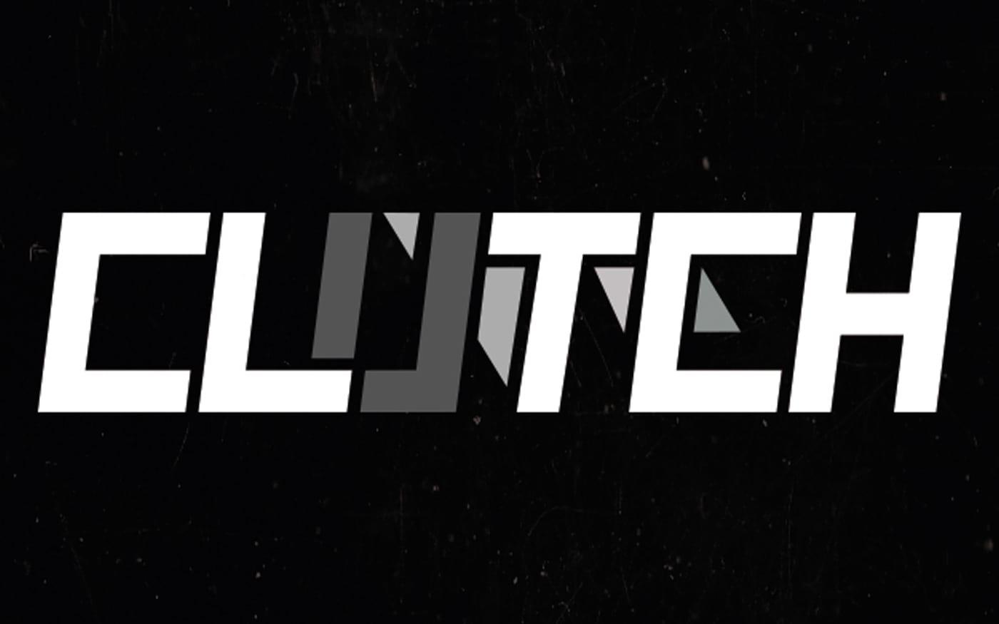 CLUTCH Circuit: circuito latino unificado de Counter-Strike:GO