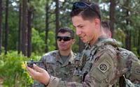 Tropas dos EUA no Afeganistão em breve testarão um pequeno drone de bolso no campo