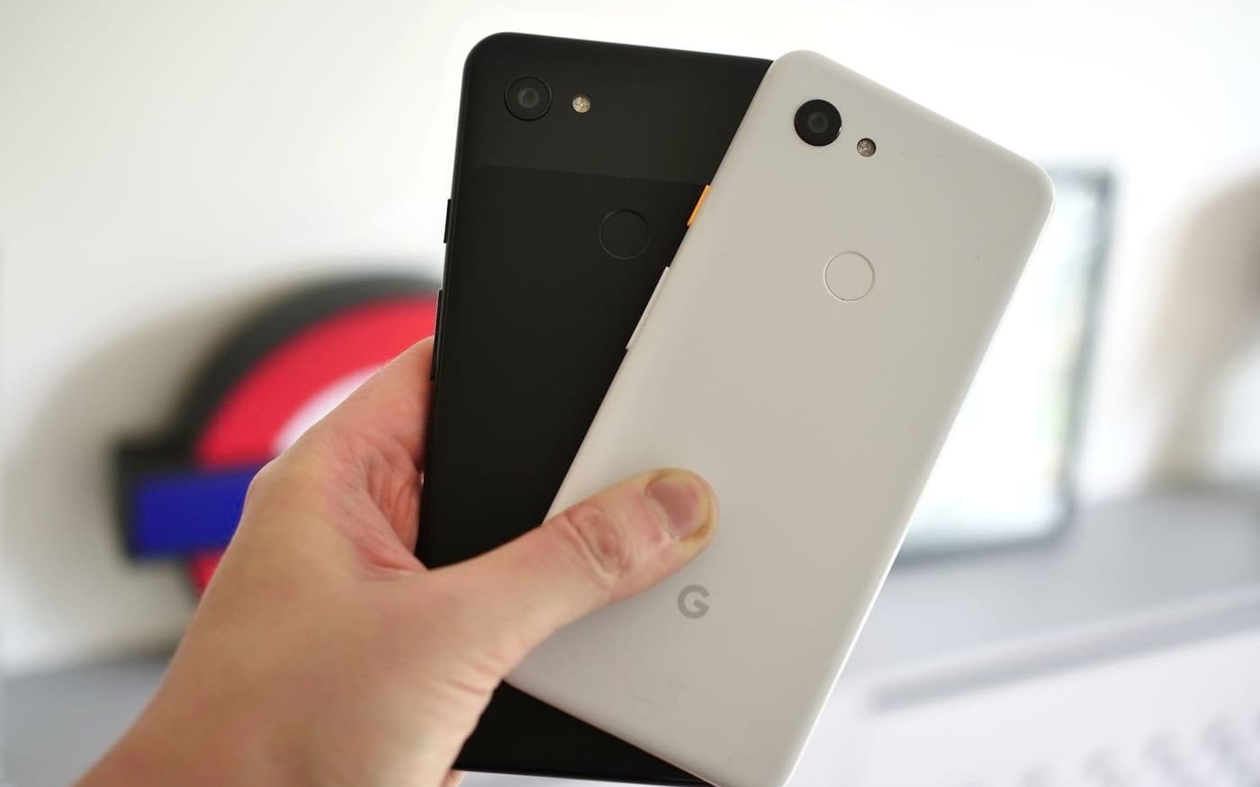 Google lança patch de segurança do mês de julho - veja as mudanças