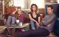 Netflix: 4ª temporada de Eu, Tu e Ela estreia em breve
