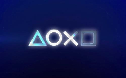 Sony diz, PlayStation 5 será um console de nicho para gamers hardcore