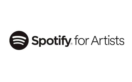 Spotify desabilita função que permitia artistas independentes fazerem upload de músicas