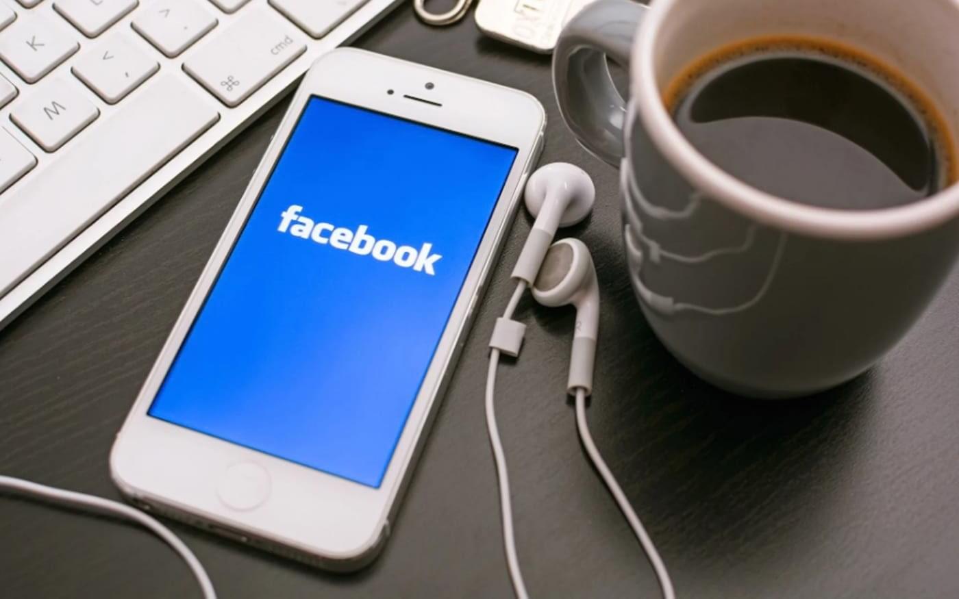 Como colocar música no stories do Facebook e como usar o Lip Sync Live