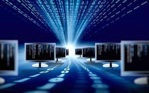 Como descobrir o endereço de IP em qualquer sistema operacional
