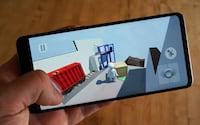 Como jogar 'Human: Fall Flat' no iOS e Android