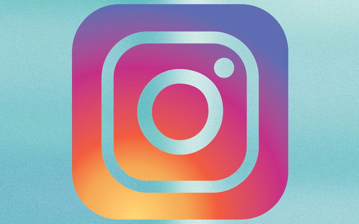 Novo recurso do Instagram Stories permite criar chats com apenas um clique