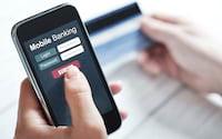 Avast descobre novo malware - alvos são aplicativos de bancos como Itaú, Santander e Banco do Brasil