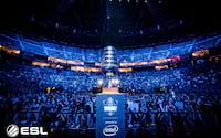 CS:GO: MIBR perde para Fnatic na estreia da ESL One Cologne 2019