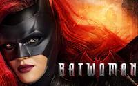 Série Batwoman estreia em breve na programação da The CW