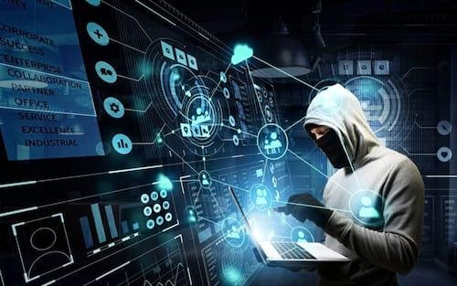 LoudMiner: O minerador que anda escondido em programas VST pirateados