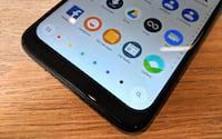 Mi Fans com Pocophone F1 podem testar Android Q no aparelho - confira regulamento