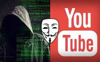 Proibição de 'hacking instrucional' do YouTube ameaça professores de segurança de computadores