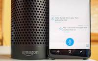 Amazon guarda gravações de voz e transcrições de áudios de clientes em interações com Alexa e Echo